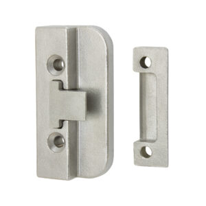 Middle Lock (Adjustable)