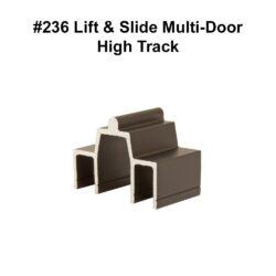 #236 Lift & Slide Multi-Door High Track FINAL LABELED