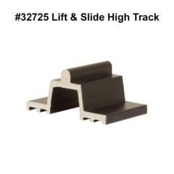 #32725 Lift & Slide High Track FINAL LABELED