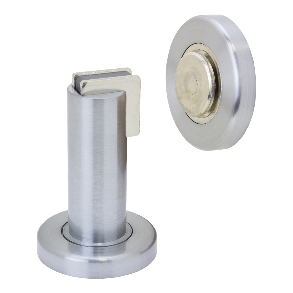 Gentil FPL Door Locks U0026 Hardware Inc