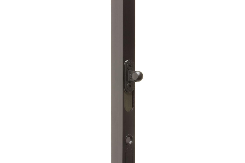 Lift Amp Slide 24 Quot Mechanism Extension Fpl Door Locks