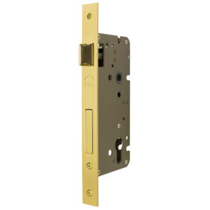 #2210 Mortise Mechanism - US3
