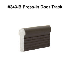 #343-B Press-In Screen Track FINAL LABELED